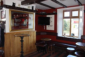 Rose_and_Crown__3_